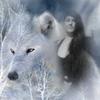 SnowWolf1959