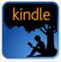 Une nouvelle conscience, un nouveau monde Format Kindle