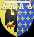 Fontenoy (89)