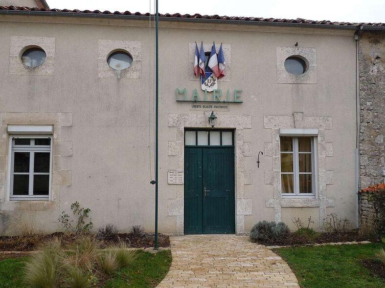 Barro mairie.JPG