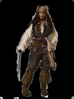 créa nouvelle : les pirates