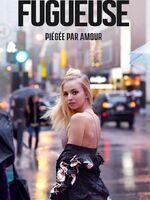 Fugueuse (CA) : Une adolescente de la classe moyenne qui a pour projet de partir vivre à New York est recrutée via internet par un réseau de proxénètes... ..... ----- ..... Origine : Canada Réalisation : Michelle Allen (II) Durée : 42 Acteur(s) : Ludivine Dubé-Reding Genre : Dramatique Date de sortie : 2018 Episodes : 10