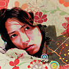 Avatars Yamashita Tomohisa N°3