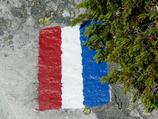 Odysée en Vanoise... (2018)