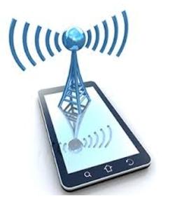 Téléphone portable et consommation