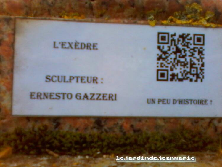 Le Parc Chavat a Podensac (Gironde) travaux au château,chemins refaits,statues rénovés ,bassin remis en eau,des arbres ont étaient plantès,