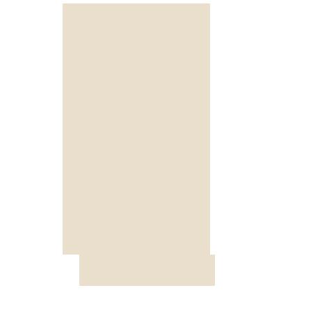 Accessoires de décos divers