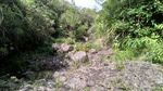 Randonnées au Trou de Fer et à la Cascade Biberon