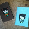 petits carnets kokeshi01