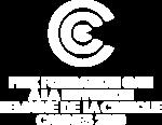 VIVARIUM avec Jesse EISENBERG et Imogen POOTS - Le 11 mars 2020 au cinéma - Découvrez un extrait