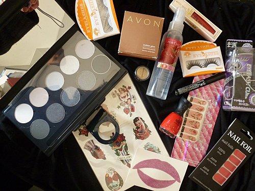 lot-makeup.jpg