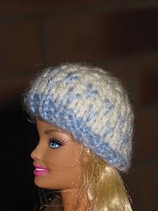 chapeaux-mumdaddy--37--2-.jpg