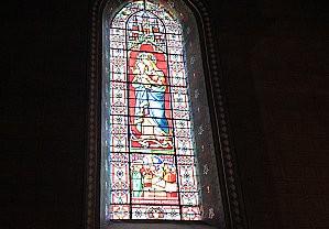 cathédrale Saint-Jean-Baptiste d'Aire sur l'Adour -38-