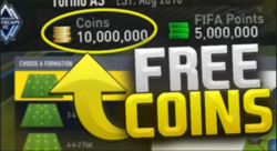 Fifa coins hack 2018 philip billing fifa 2018