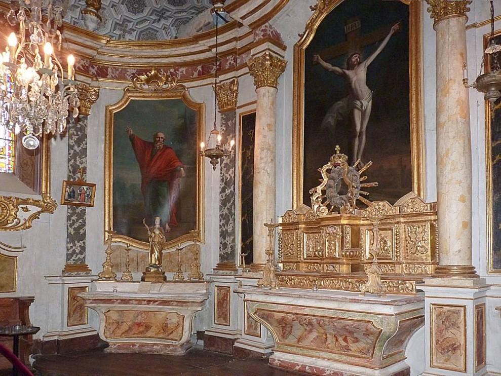 La Chapelle-interieur 03
