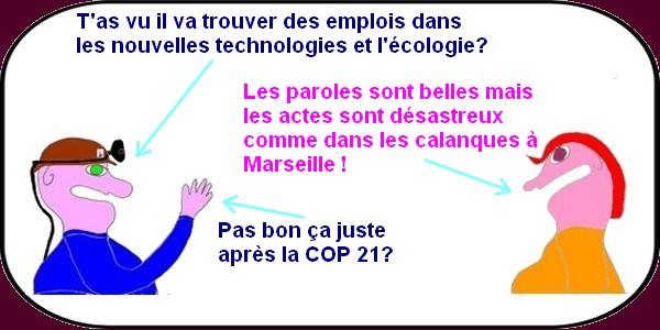 les voeux de Hollande 05