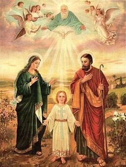 Saint Joseph - Espérer contre toute espérance PLa2Iwhyjb_e68VSt-Jj0xTaHu4@257x341
