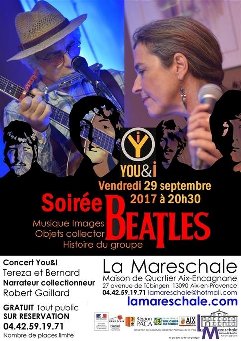 AVANT GOUT DE SEPTEMBRE 2017