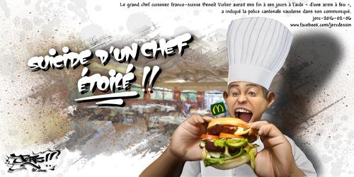 JERC 2016-02-06, Le suicide d'un chef www.facebook.com/jercdessin Cliquer sur la photo pour voir en plus grand.