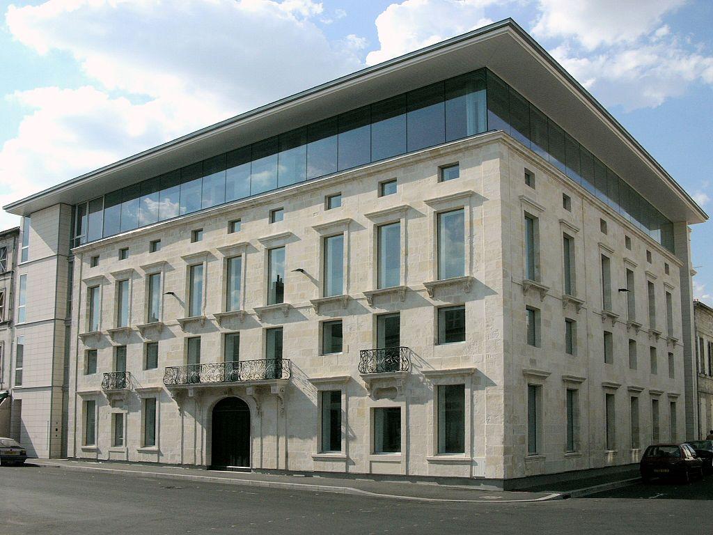110 - Musée - Rochefort.jpg