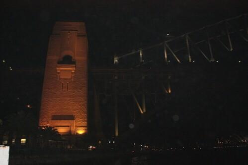 Sydney-2-333.jpg