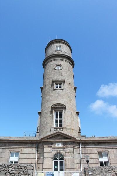 4 Phare de Gatteville (7)