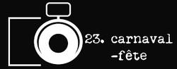 52 semaines en photo  Carnaval