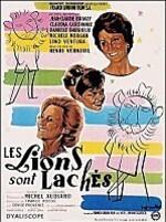 les_lions_sont_laches.jpg