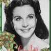 Scarlett1948