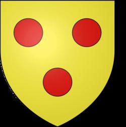 LES REMPARTS D'ILLIERS-L'EVÊQUE (Eure)