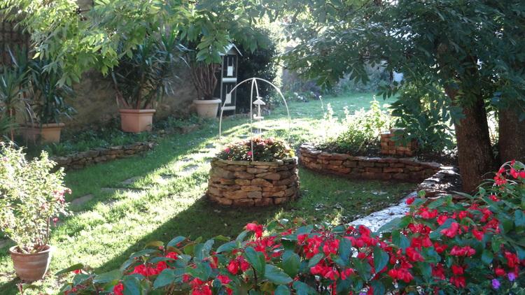 Nos Petits arrangement d'automne