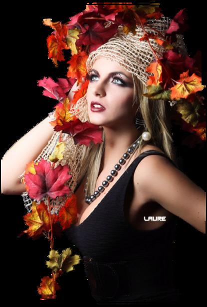 Tubes automne (2)