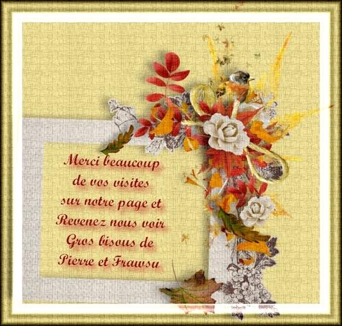 Éphéméride du Jour 4:  Fondation de Lyon - 9 octobre 43 av. J.-C.