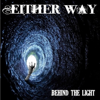EITHER WAY_Behind The Light