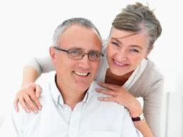 Pension de réversion : comment s'y prendre pour la toucher ?