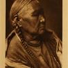379 Cheyenne female.. 1910