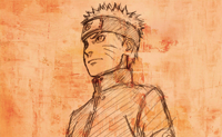 Naruto The Movie : The Last [Film 7]