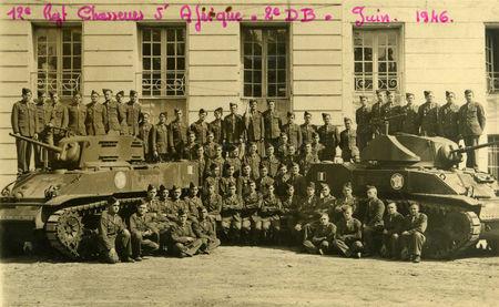 12_RCA_DELCAMPE_Rambouillet_copie