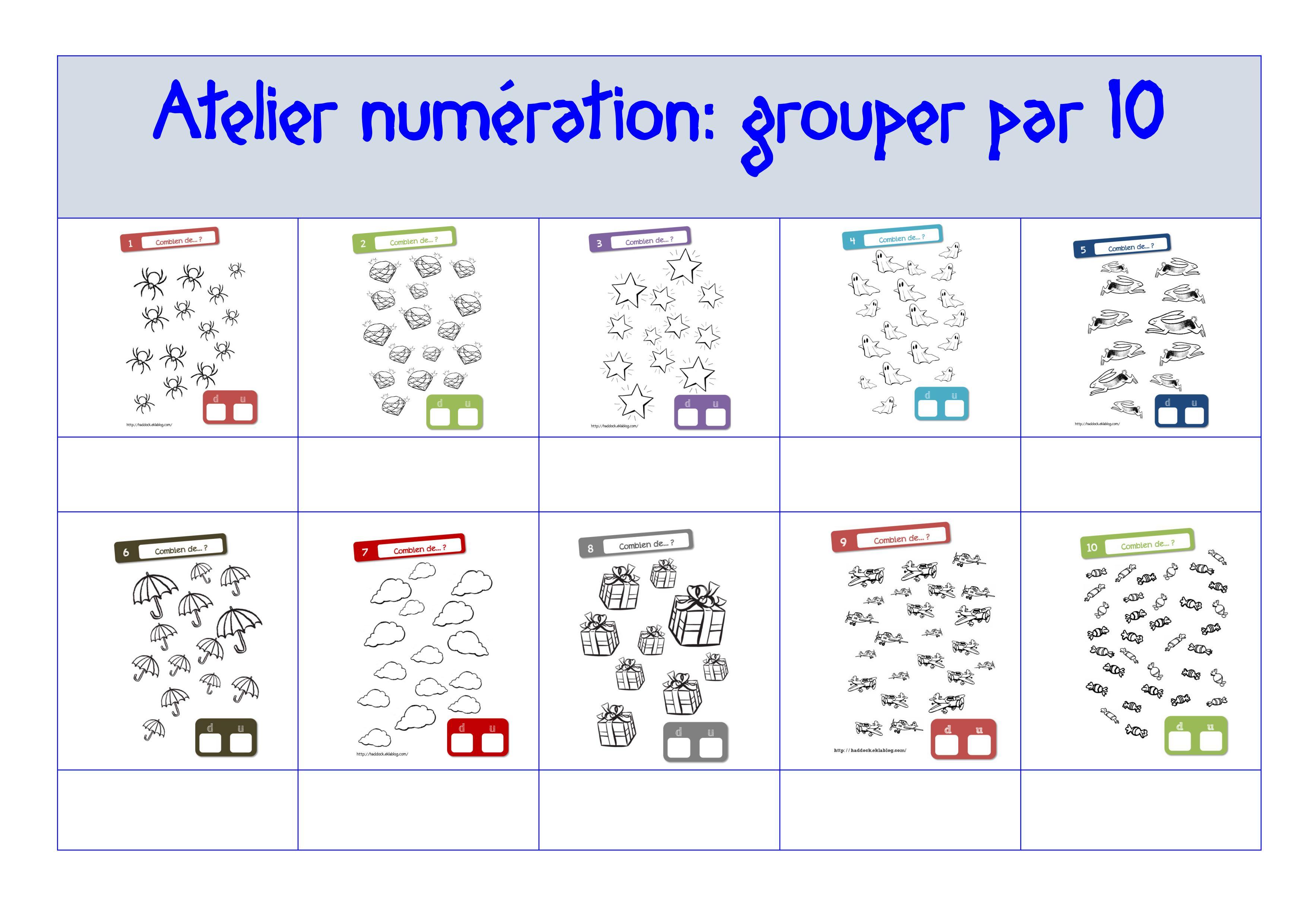 Exercice En Math Sur Le Volcan Islandais Eyjafjallaj Ef Bf Bdkull