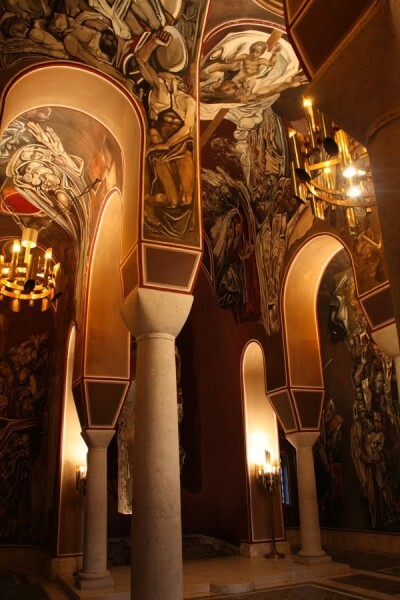 Jour-12---Eglise-Veliko-Tarnovo-fresques.jpg
