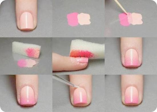 Tutoriel-très-simple-pour-peindre-les-ongles-en-dégradent