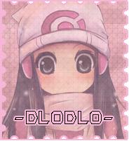 Pour le concours de -Dlodlo-