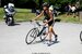 Duathlon Triathlon de LA ROCHE SUR YON