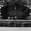 Madonna World Tour 2012 Rehearsals 06