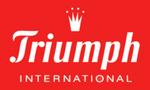 Triumph, Triumph & Triumph ont 60 ans !