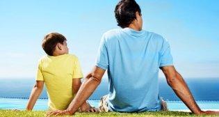 Résultats de recherche d'images pour «fils et son père»