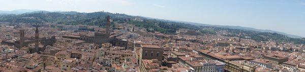 italie 2014 156