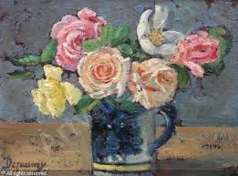 Tableau-de-Dezaunay.bouquets--jpg.jpg