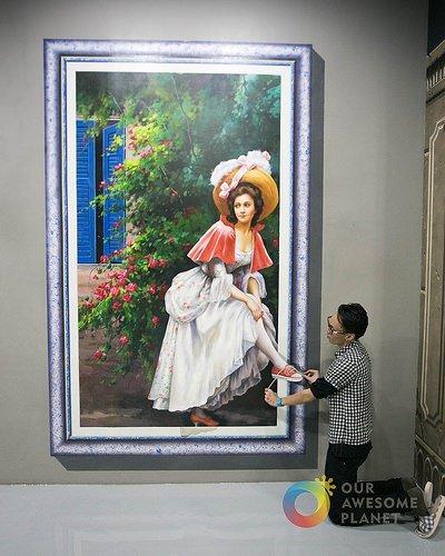 musee-interactif-oeuvre-art-incruster-14