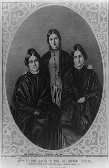 03 - Trois soeurs suite
